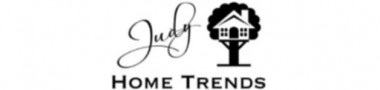 JUDY HOME TRENDS